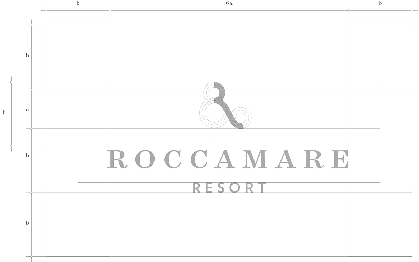 A new look for the Resort Roccamare